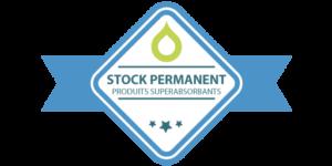 stock-permanent